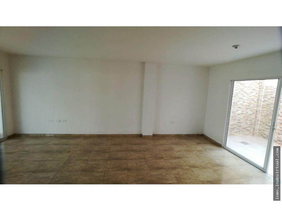 vendemos casa en plan parejo turbaco bolivar eo