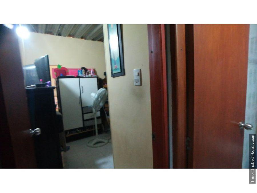 vendemos casa finca en turbaco via arjona