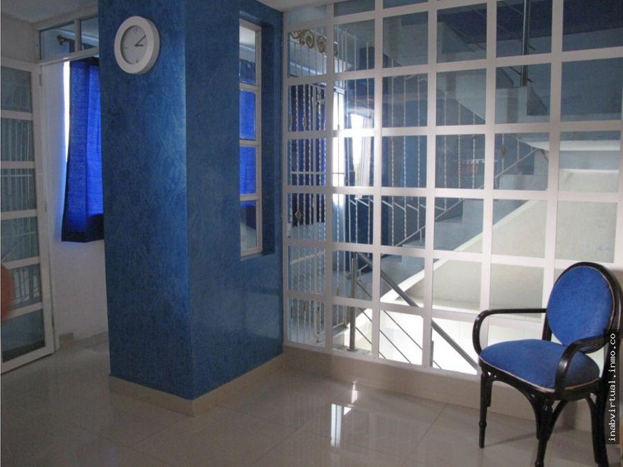 1 habitacion para 2 personas por dia en cartagena