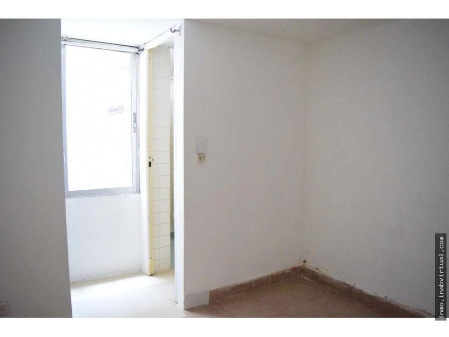 venta casa dividida en las gaviotas 2 plantas ctg