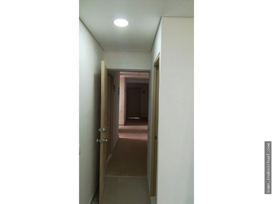 arriendo apartamento en aqualina torices