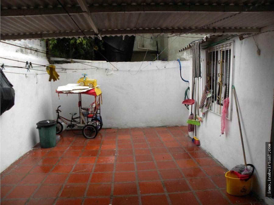 venta de casa en villa grande de indias