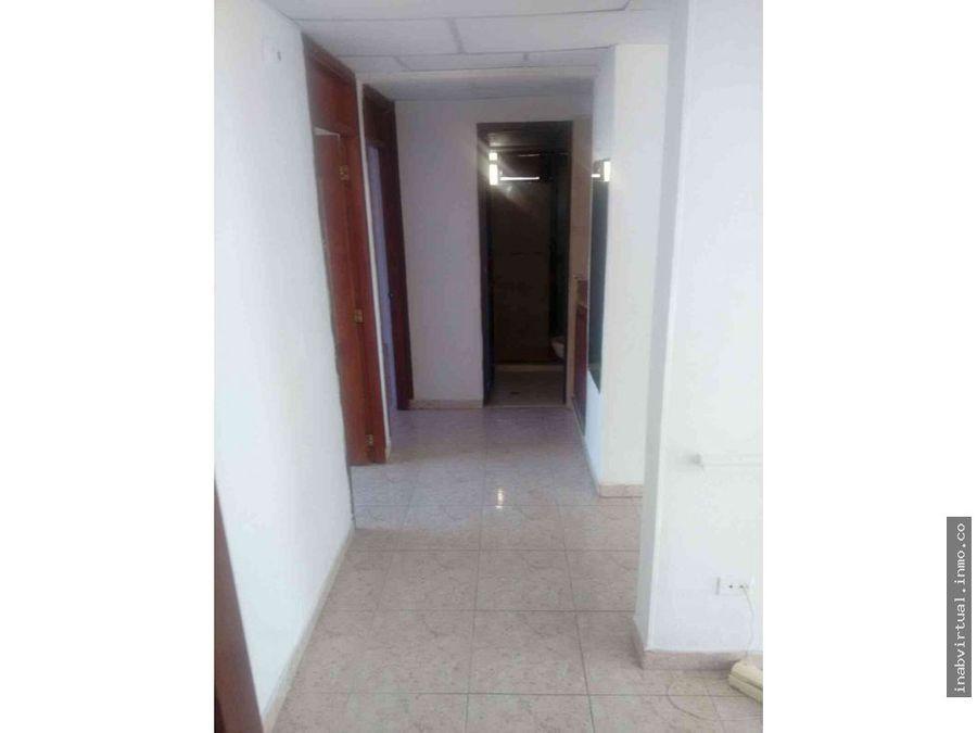 arriendo apartamento en tacarigua cartagena