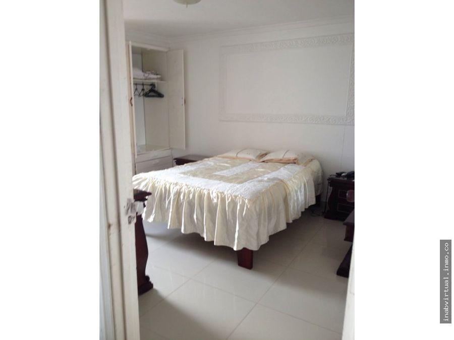 apartamento 1 habitacion 6 per 190000 1507con
