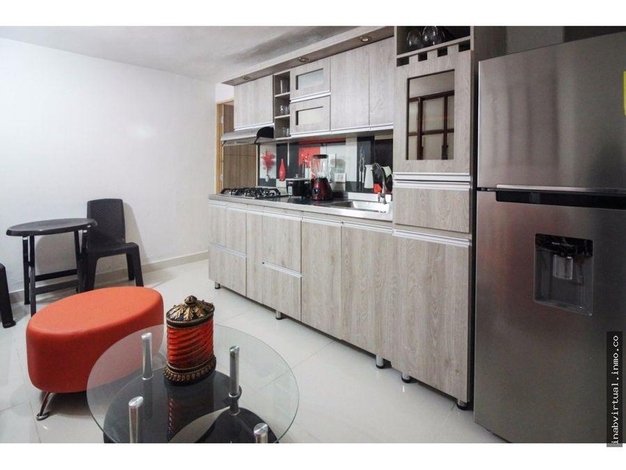 apartamento rodadero 1hab 3per 160000 1ciro