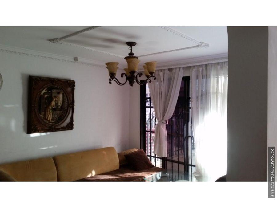 arrendamos casa 3 pisos en el campestre cartagena