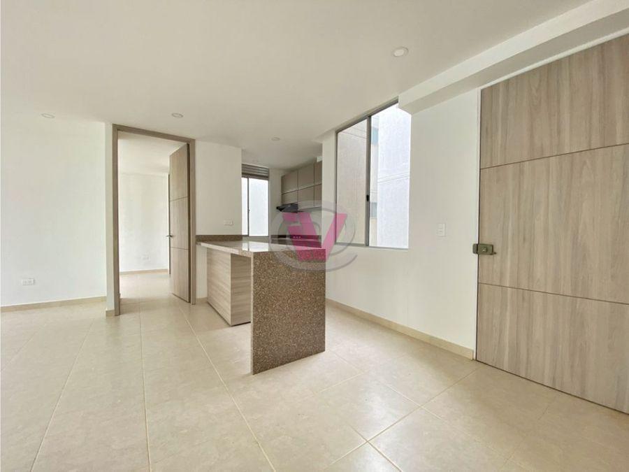 venta apartamento 2do piso en portanova serena del mar cartagena
