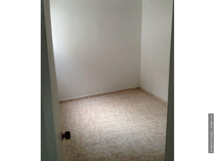apartamento 3 alcoba alameda la victoria el nogal