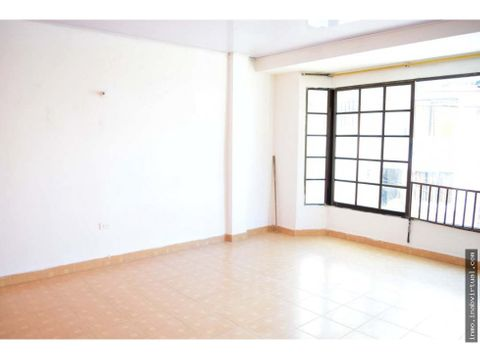 arriendo apartamento en las gaviotas piso 2 ctg