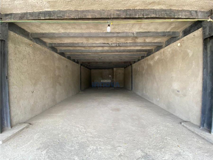 centro comercial en venta cua estado miranda