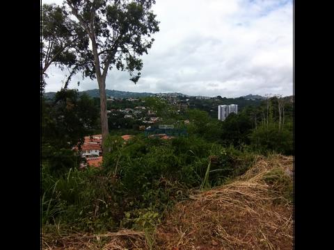 terreno en venta urb macaracuay