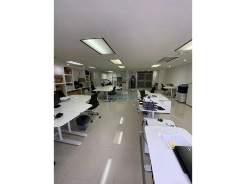 oficina en venta urb chuao