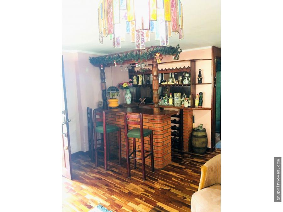 casa en venta urb junko country club