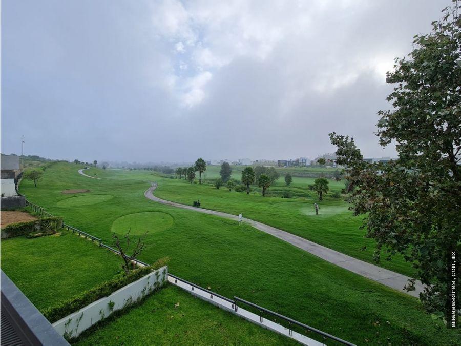casa 29 club de golf
