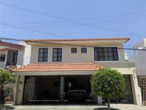 casa providencia