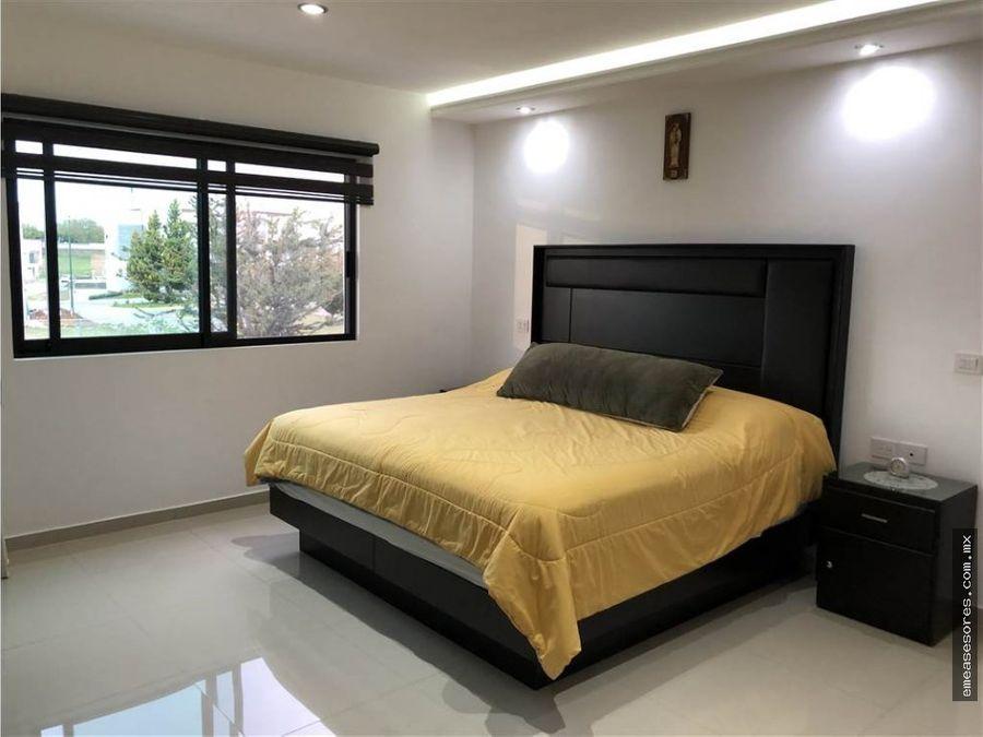 argenta residencial casa 9