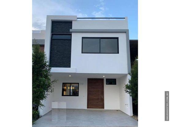 casa 213 vitana residencial
