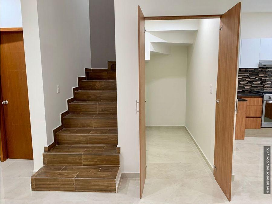 casa 4 madeiras