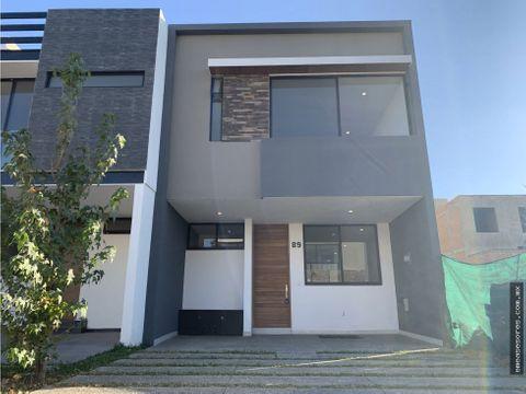 casa 89 vitana residencial