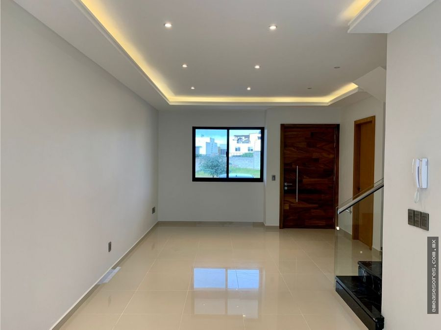 casa 192 vitana residencial