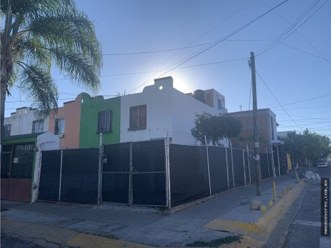 casa valdepenas calle dunas