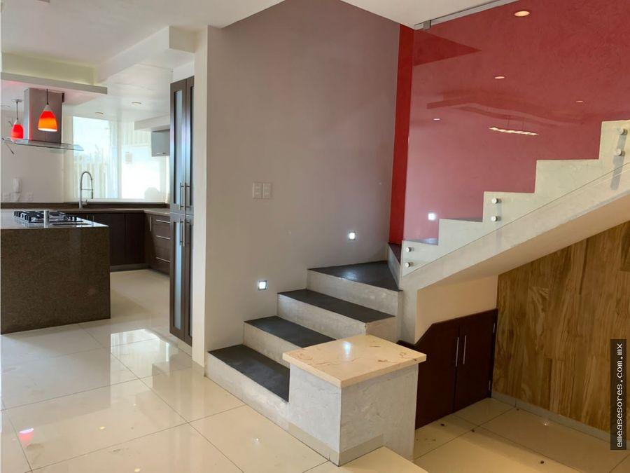 casa 51 altavista residencial