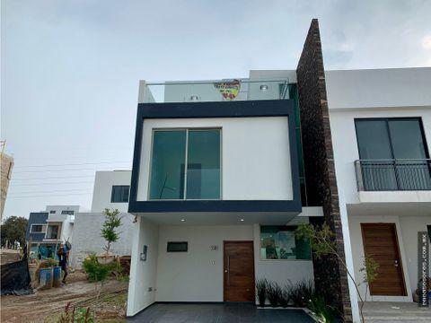 casa 93 vitana residencial