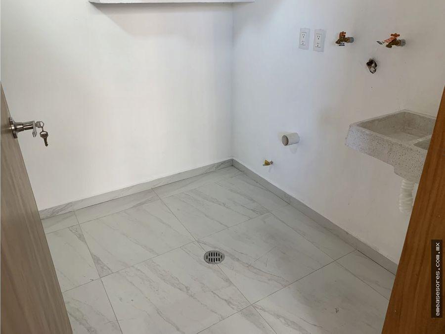 vitanana residencial casa 149