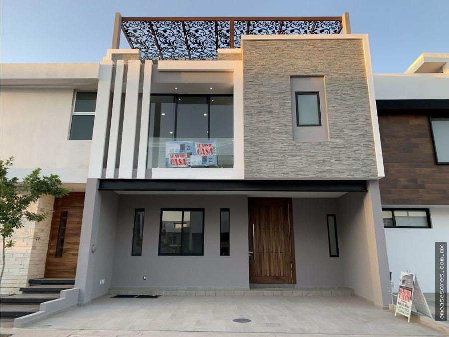 casa 57 solares