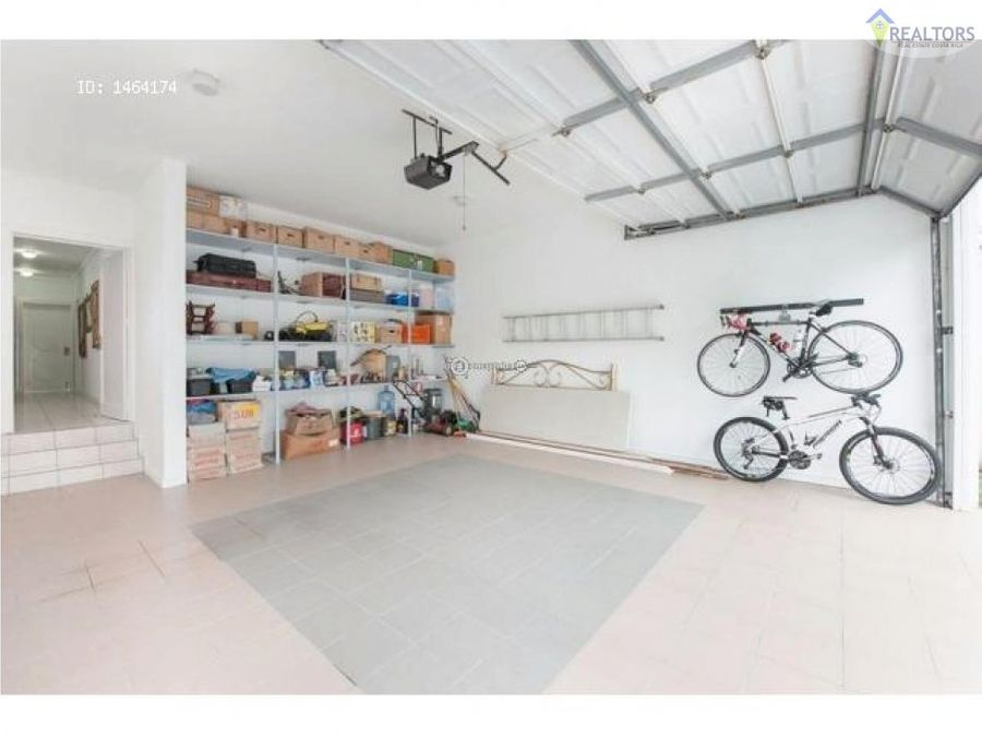 venta de casa en ciudad colon