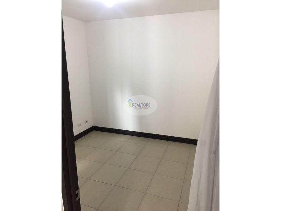 venta o alquiler de apartamento en san sebastian