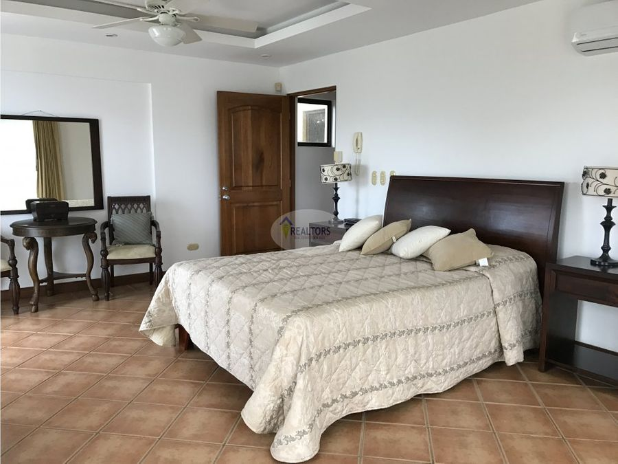 venta de casa en nativa resort