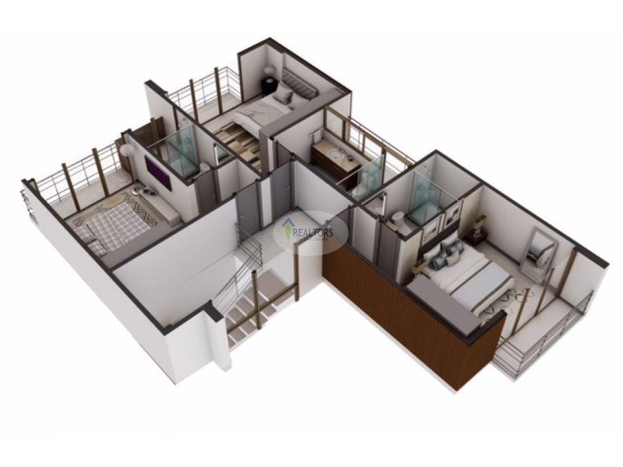 venta de casas y lotes en condominio amaru