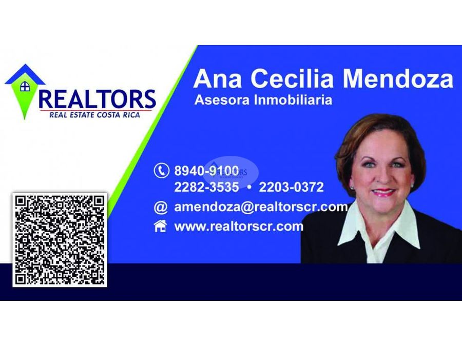 venta de casa con local comercial