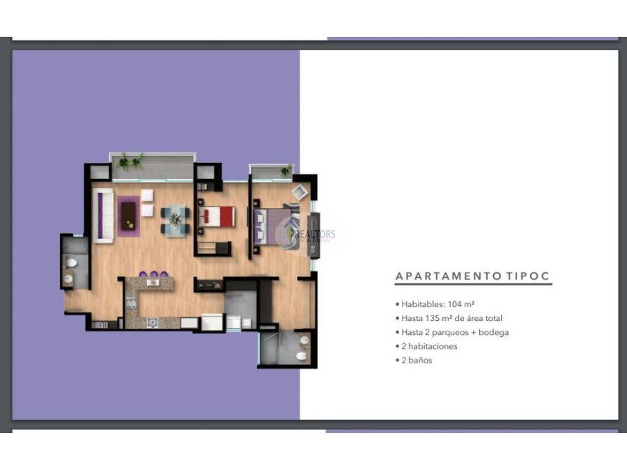 venta de apartamentos agapanthus santa ana
