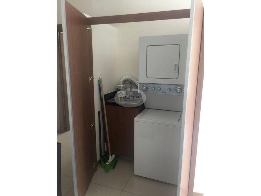 venta o alquiler de apartamento en piedades