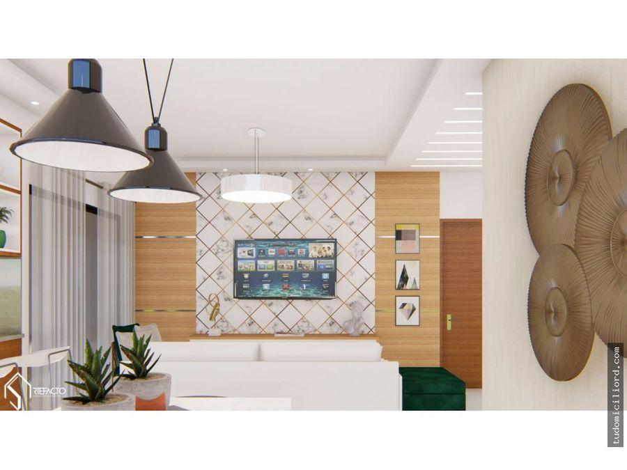 residencial john 1