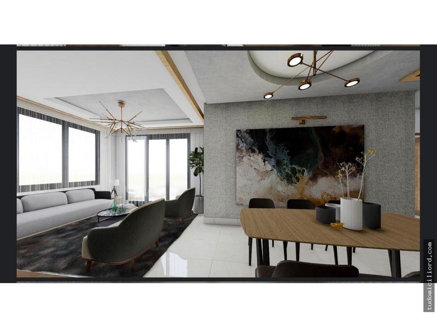 residencial sol de plata