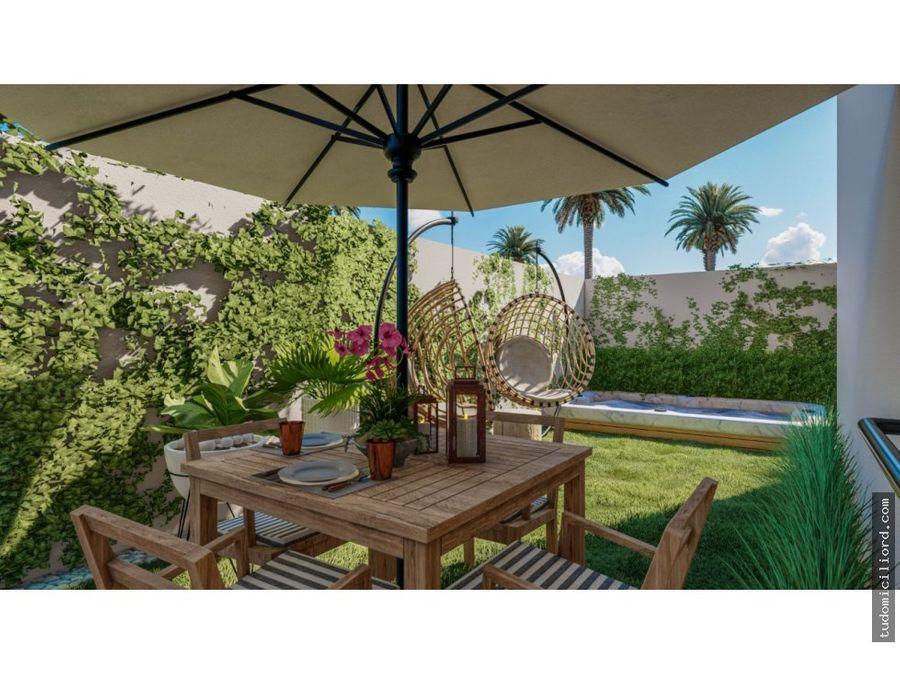 palmera residences