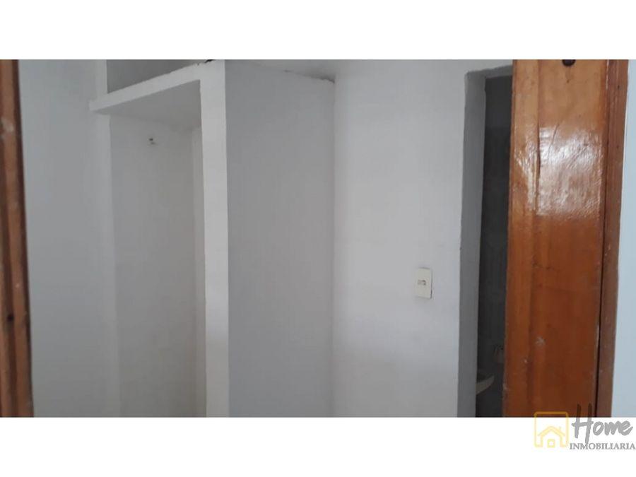 local en alquiler en barrancabermeja barrio colombia