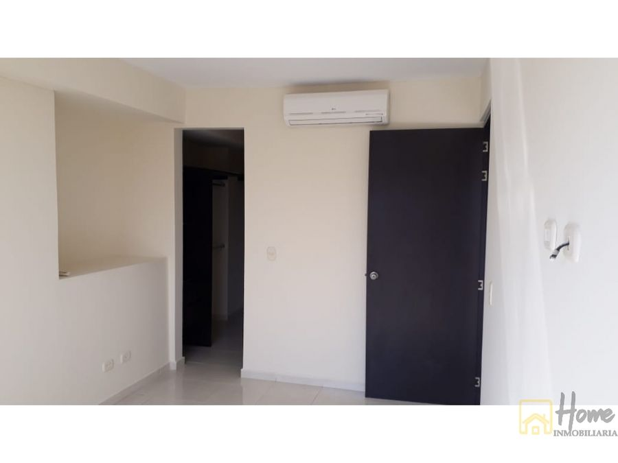 apartaestudio en venta en barrancabermeja edificio balmoral