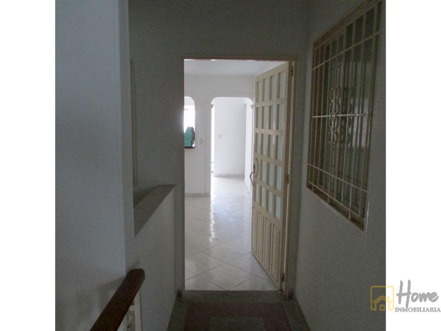 apartamento en arriendo en barrancabermeja pueblo nuevo