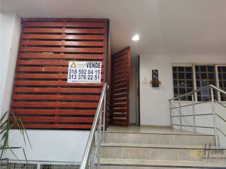apartamento en venta o arriendo en barrancabermeja edificio ibiza