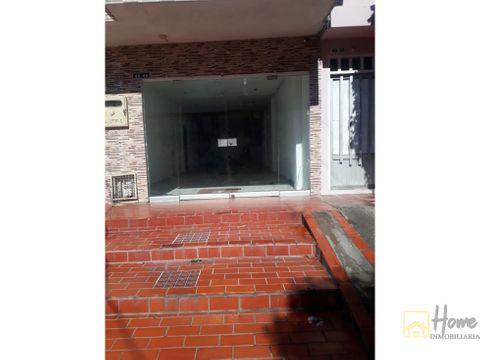arriendo local en el barrio colombia barrancabermeja