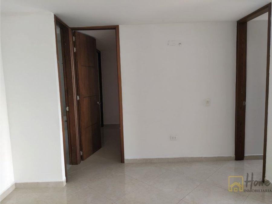 apartamento en alquiler en barrancabermeja edificio terzetto