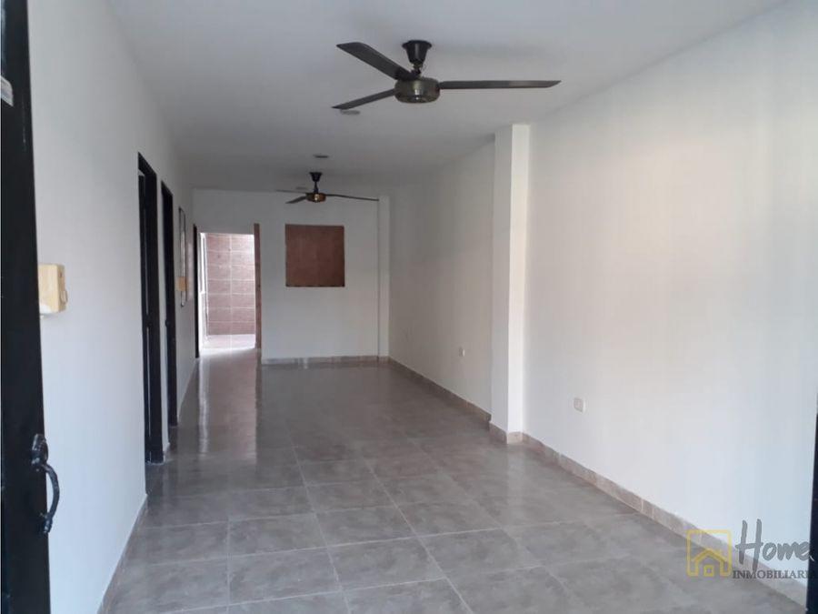 casa en venta en barrancabermeja 20 de agosto