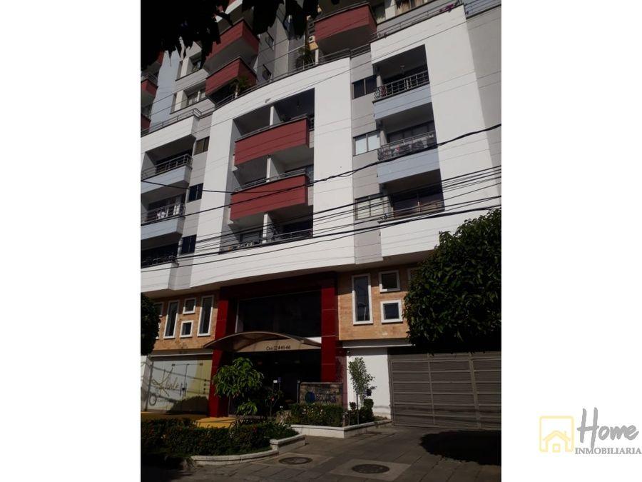 arriendo apartamento edificio solaris barrancabermeja