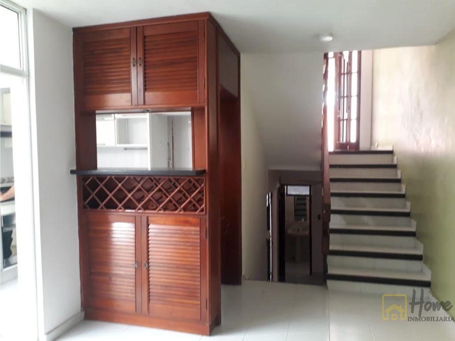 casa en venta en barrancabermeja colombia