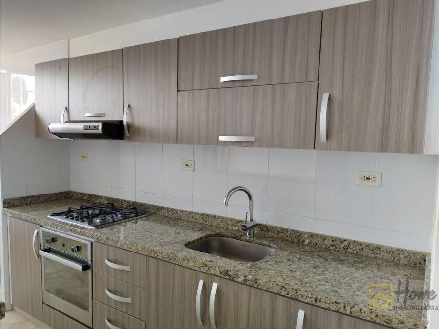 apartamento en venta en barrancabermeja edificio terzetto