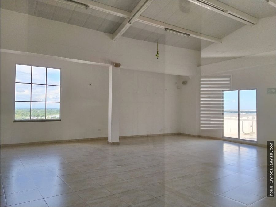 apartaestudio en venta en barrancabermeja edificio terzetto